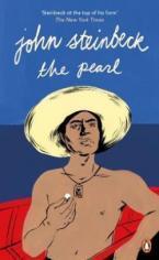 THE PEARL : The Originals Paperback