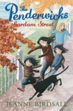 THE PENDERWICKS ON GARDAM STREET VOL.2  Paperback