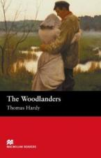 MCR 5: THE WOODLANDERS