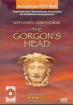 The Gorgon΄s Head