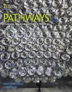 PATHWAYS LISTENING AND SPEAKING & CRITICAL THINKING 3 Student's Book (+ ONLINE Workbook ACCESS CODE) SPLIT 3B