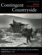 CONTINGENT COUNTRYSIDE  HC