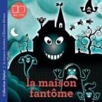 LA MAISON FANTOME Paperback