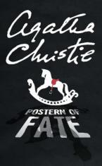 POSTERN OF FATE N/E Paperback A FORMAT