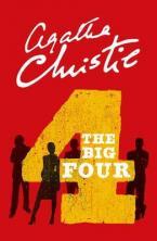 THE BIG FOUR  Paperback