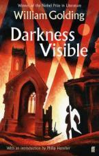 DARKNESS VISIBLE Paperback B FORMAT