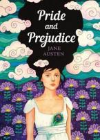 PRIDE AND PREJUDICE (THE SISTERHOOD) Paperback