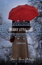 DEADLY LITTLE LIES Paperback