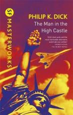 THE MAN IN THE HIGH CASTLE HC