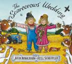 THE SCARECROWS'WEDDING Paperback