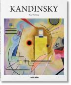 KANDINSKY  HC