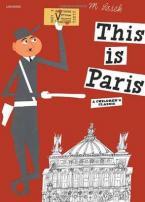 THIS IS PARIS HC