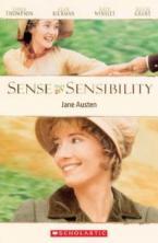 SCHOLASTIC READERS 2: SENSE AND SENSIBILITY