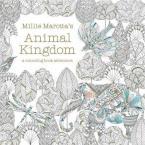 MILLIE MAROTTA'S ANIMAL KINGDOM Paperback