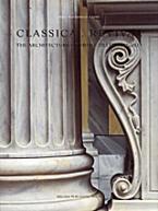 Classical Revival