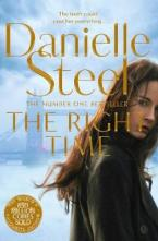 THE RIGHT TIME Paperback