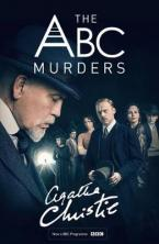 THE ABC MURDERS - TV tie-in edition Paperback
