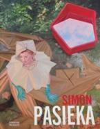 Simon Pasieka