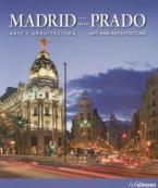 MADRID AND THE PRADO  Paperback