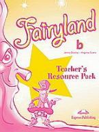 Fairyland 2: Teacher's Resource Pack