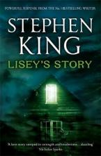 LISEY'S STORY Paperback B FORMAT
