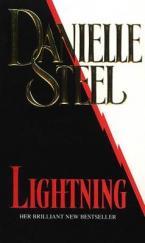 LIGHTNING  Paperback