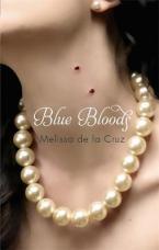 A BLUE BLOODS NOVEL 1: BLUE BLOODS Paperback B FORMAT