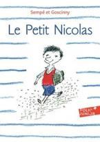 LE PETIT NICOLAS POCHE