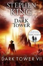 THE DARK TOWER 7: THE DARK TOWER Paperback A FORMAT