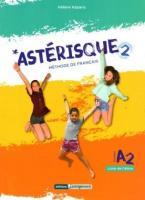 ASTERISQUE 2 METHODE