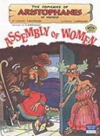 Assembly of Women