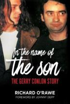 IN THE NAME OF THE SON  Paperback