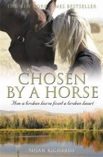 CHOSEN BY A HORSE Paperback