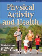 PHYSICAL ACTIVITY & HEALTH  HC