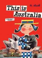 THIS IS AUSTRALIA HC