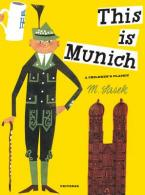 THIS IS MUNICH HC