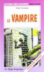 LF : LE VAMPIRE