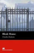 MACM.READERS : BLEAK HOUSE UPPER-INTERMEDIATE
