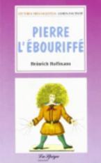 LF : PIERRE L'EBOURIFFE