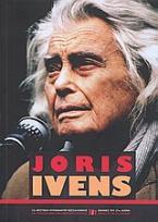 Γιόρις Ίβενς