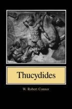 THUCYDIDES Paperback B