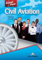 CAREER PATHS CIVIL AVIATION STUDENT'S BOOK PACK (+ DIGIBOOKS APP)