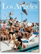LOS ANGELES PORTRAIT OF A CITY  HC
