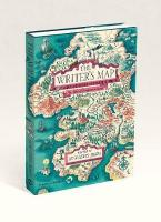 THE WRITER'S MAP HC