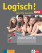 LOGISCH NEU A1 INTESIVTRAINER