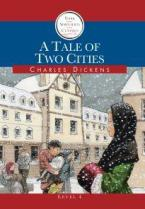 YSC 3: A TALE OF TWO CITIES