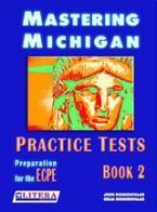 Mastering Michigan