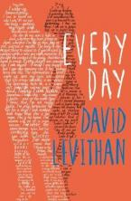 EVERY DAY Paperback