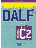 DALF C2 METHODE
