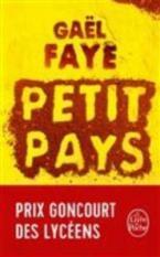 PETIT PAYS POCHE